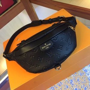 Louis Vuitton Bum Brand New